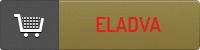 ELADVA